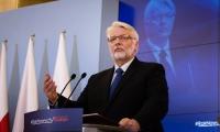 Визит миссии ФГО ВП в Варшаву для обсуждения вопросов финансирования телеканала «Белсат» и борьбы с российской пропагандой