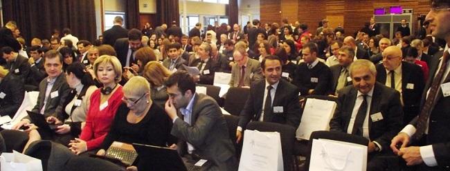 CSF Assemblies
