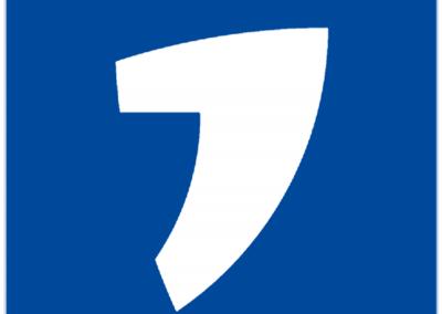 JournalTV