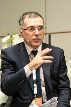 Lasha Tugushi