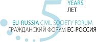 EU Russia CSF