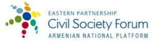EaP CSF Armenia