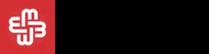 Meydan TV