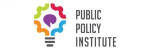 Public Policy Institute