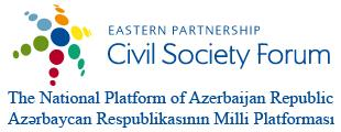 Civil Society Involvement in EU-Azerbaijan Cooperation Discussed at the National Platform Meeting in Baku
