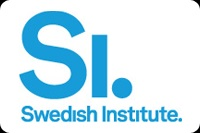 The Swedish Institute Invites to Apply for Baltic Sea Region Funding Grants