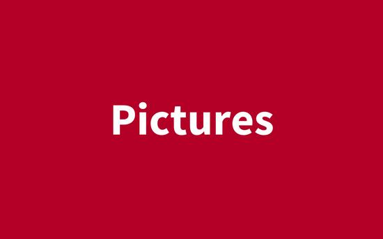 [:en]Pictures[:]