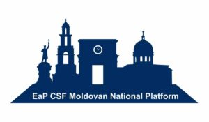 """Monitoring Public Policies in Moldova"" Report by EaP CSF Moldovan National Platform WG1 Sheds New Light on Democratic Principles and Rule of Law"