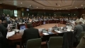 7_22_2013-99949---eastern-partnership-foreign-ministers-meeting-rt-16-9-preview_230.257666_120_68
