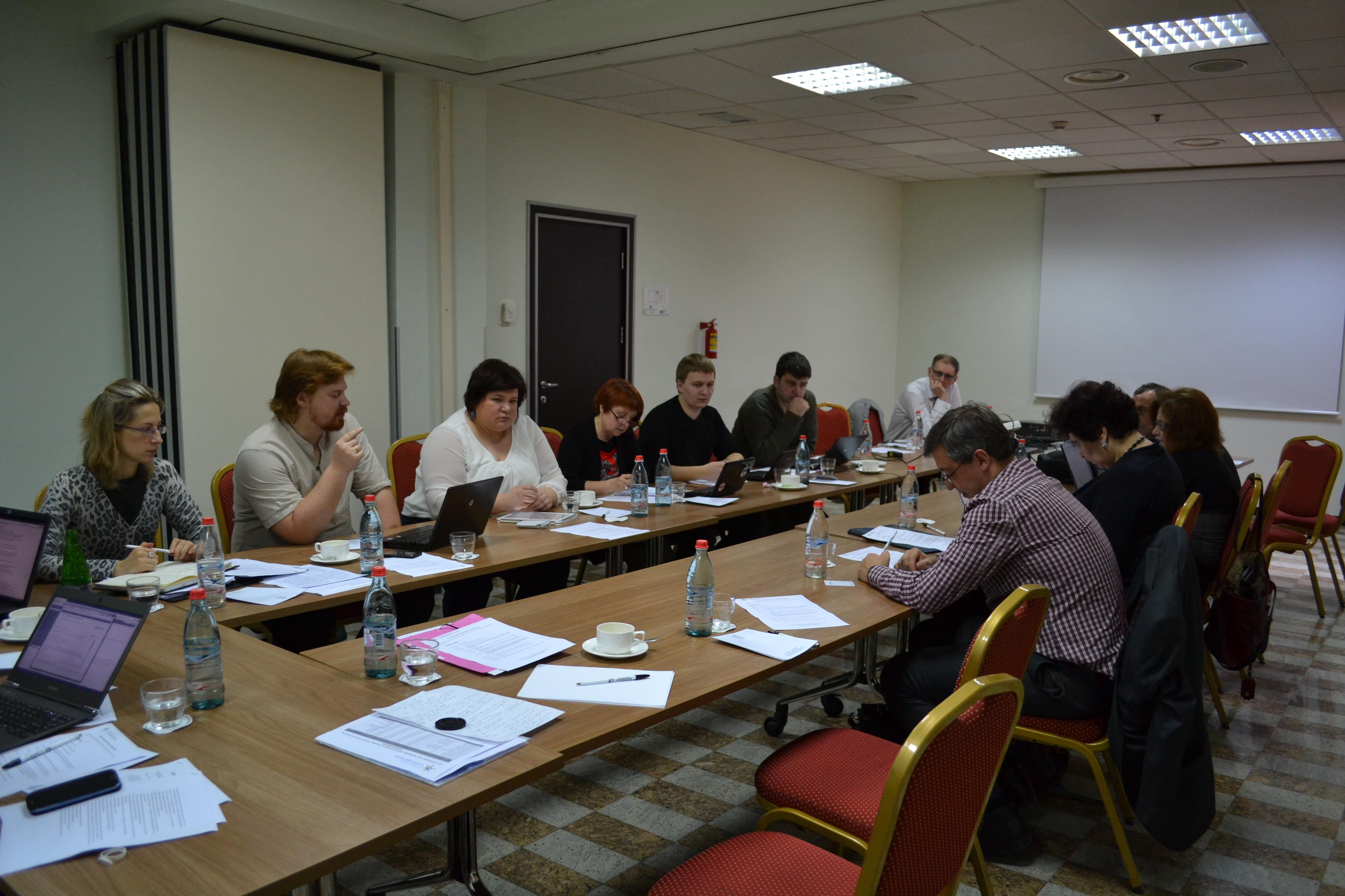 Armenien_2013-04-04_002