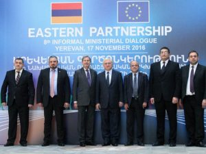 20161121-eastern-partnership-1