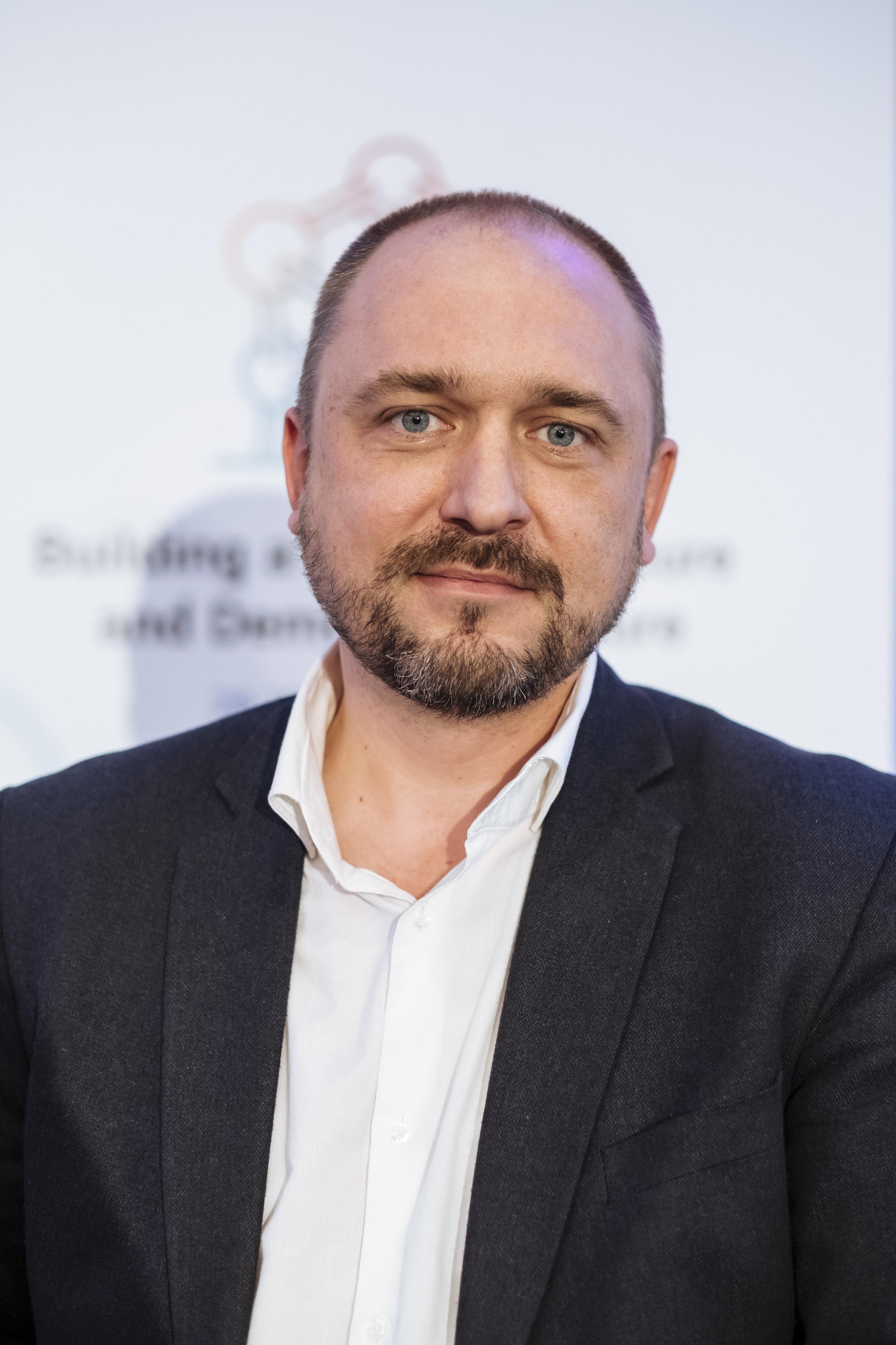 Uladzislau Vialichka