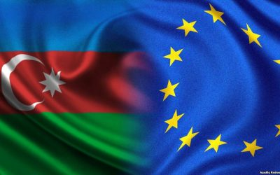 EaP CSF is Concerned about the Transparency of the EU Financial Support to the Civil Society in Azerbaijan