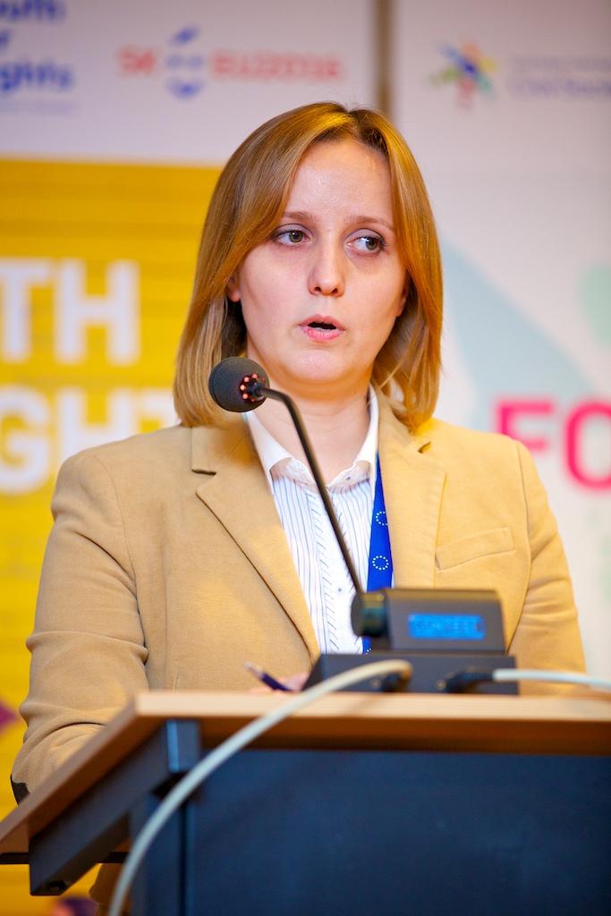 Александра Калатозишвили