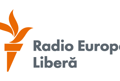 (English) RADIO EUROPA LIBERA