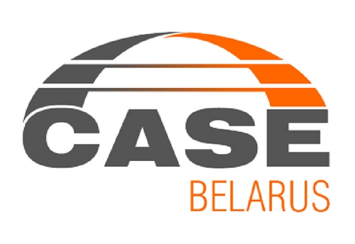CASE Belarus participated in the 8th Annual Assembly of the Eastern Partnership Civil Society Forum