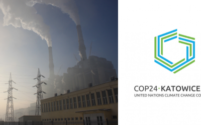 EaP CSF Steering Committee Demands Further Explanations on Stopped Activists, Travelling to Attend COP24 in Katowice, Poland – in a Statement Addressed to the Polish Authorities