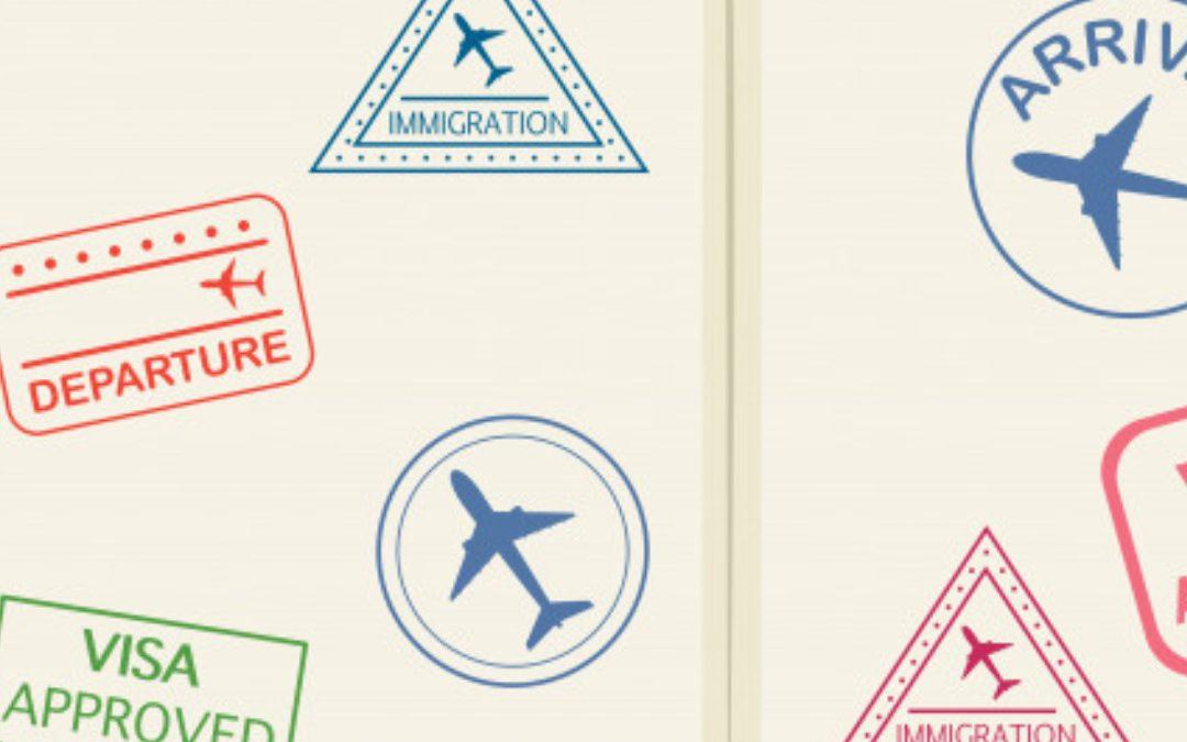Facilitating effective visa liberalisation