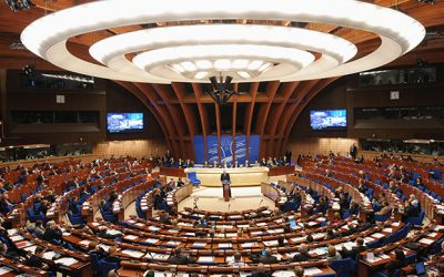 PACE and Azerbaijan: 56 NGOs Appeal to Investigate Corruption Allegations against MPs
