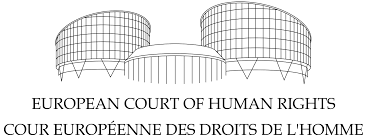 The European Court for Human Rights Announces Two Decisions on ...