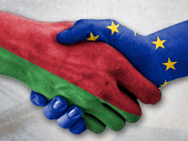 Fourth Meeting of the EU-Belarus Coordination Group Took Place in Brussels