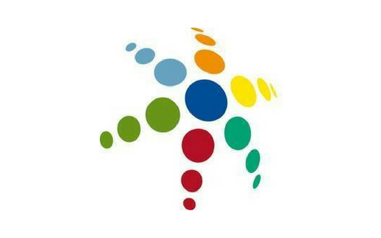 EU-Civil Society Fellowship Program – Apply by 13 September