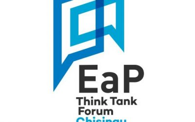 Policy recommendations from the Eastern Partnership Think Tank Forum