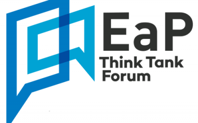 Eastern Partnership Think Tank Forum 2017