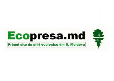 (English) Ecopresa.md: Rural Development – A Reality by Promoting Local and Regional Products (RO)