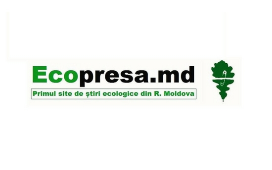 Ecopresa.md: Rural Development – A Reality by Promoting Local and Regional Products (RO)
