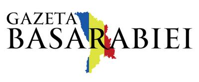 (English) Facebook Post on Gazeta Basarabiei