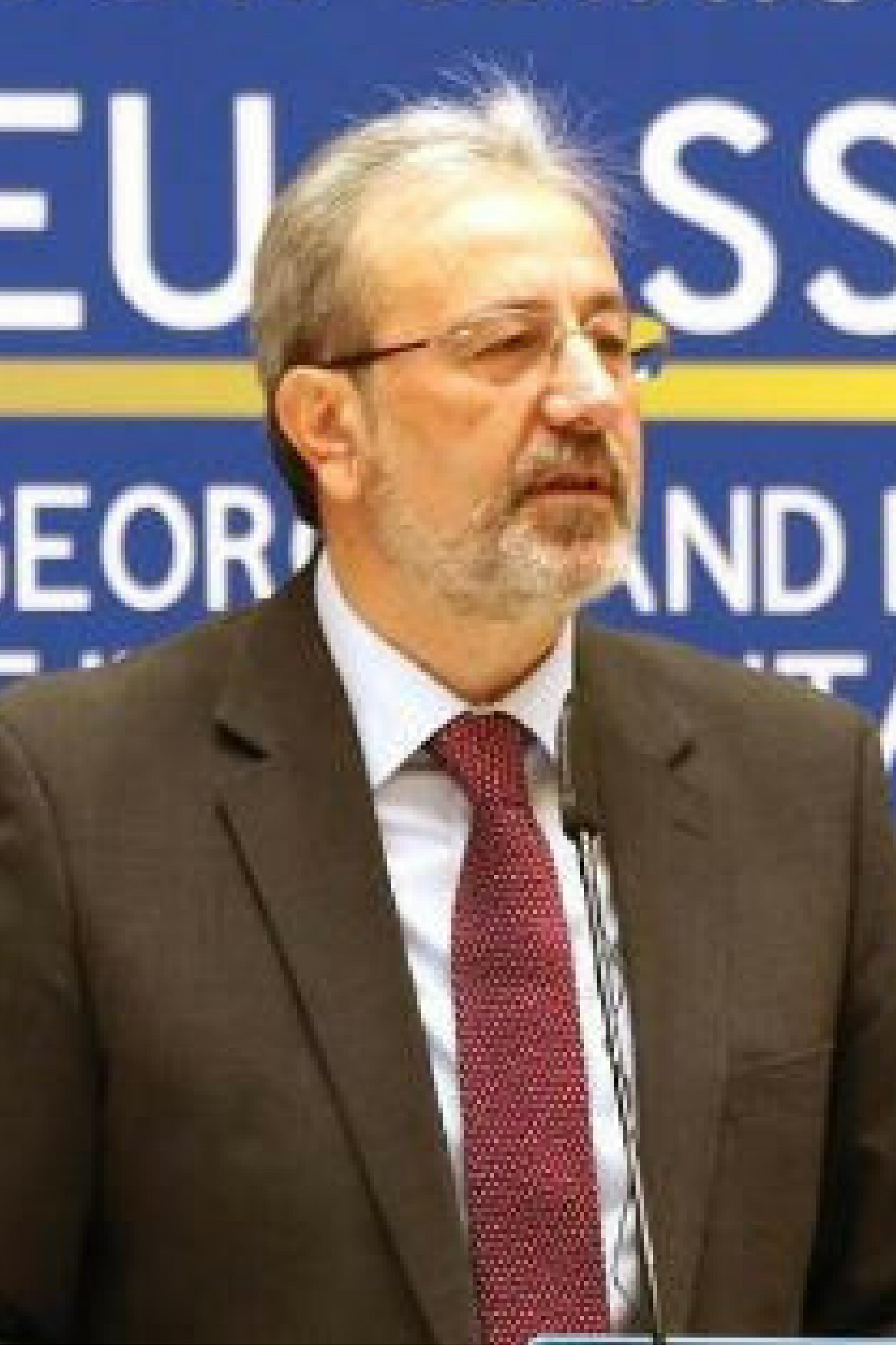Kakha Gogolashvili
