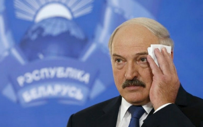 EaP CSF Belarusian National Platform Reacts to the Lifting of EU Sanctions against Belarus