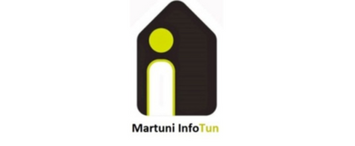 Facebook Post on Martuni Infotun