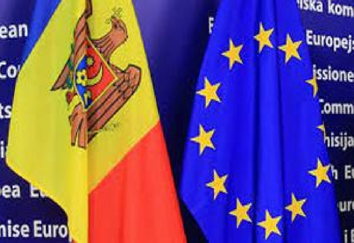 Civil Society in Moldova Concerned about Campaign Against Diplomats