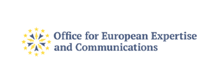 Office of European Expertise and Communications (Article about the first training in Armenia)