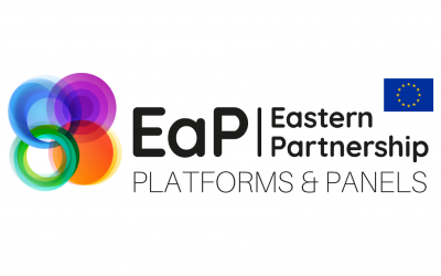 EaP CSF Members Consultation on the Revised System of Multilateral Platforms and Panels
