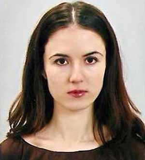 Mihaela-Adriana Padureanu
