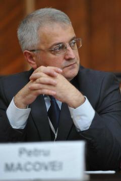 Петру Маковей
