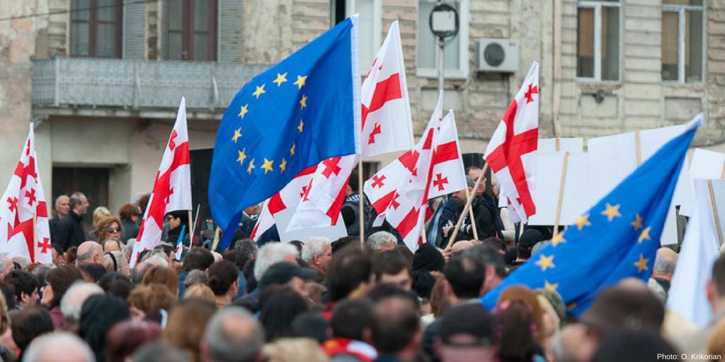 [:en]Georgia's European Way: What's Next?[:]