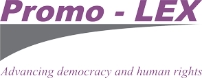 Promo-LEX Association