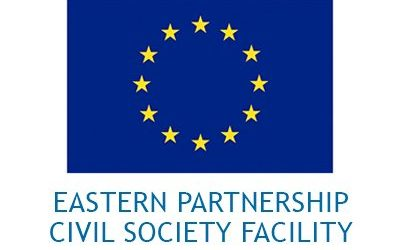 """Call for Applications – Companies to Assess Georgia """"EU Country Roadmap for Engagement with Civil Society in 2014-2017"""" (EaP Civil Society Facility Regional Actions Project)"""