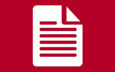 Открытое письмо о ситуации в Молдове