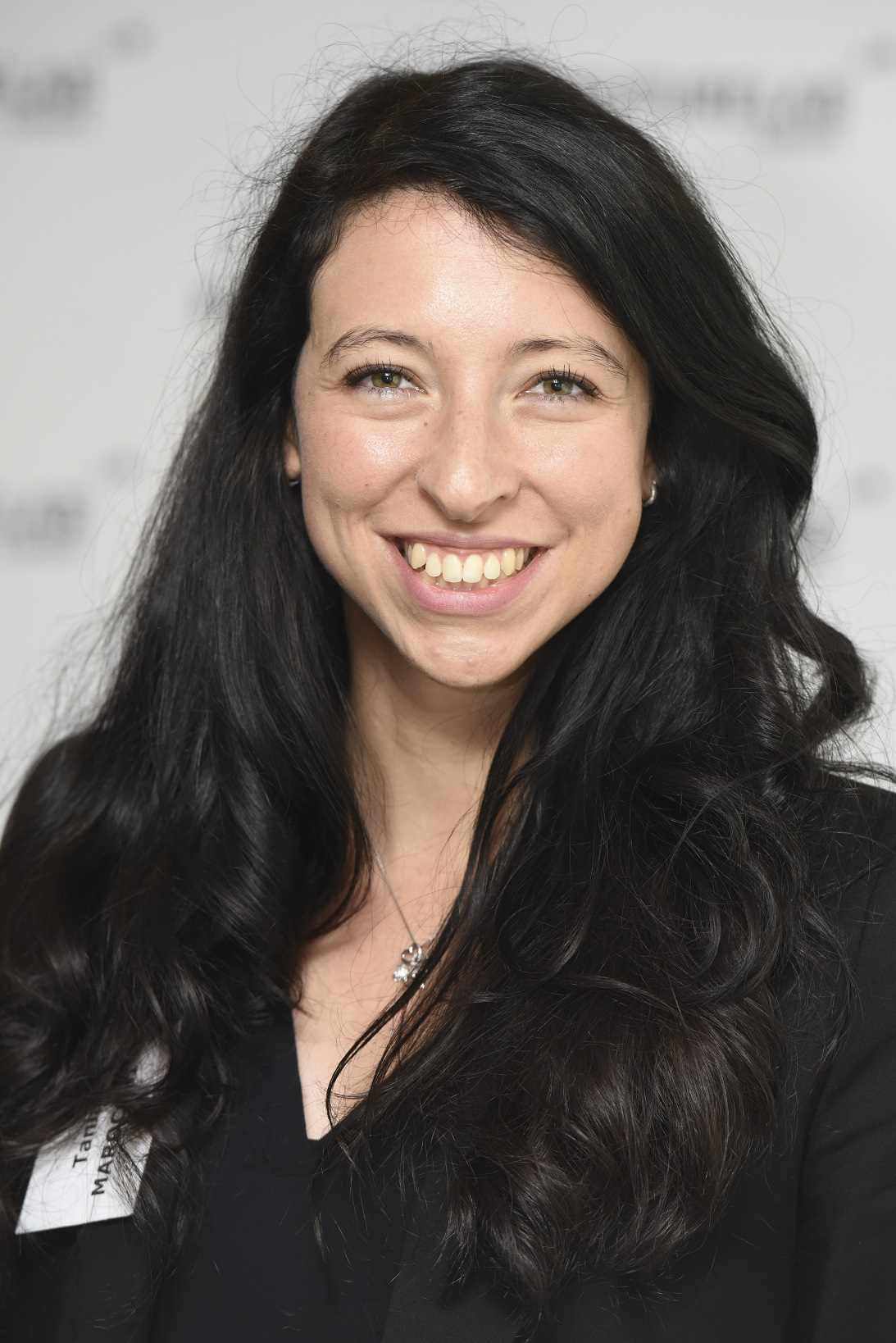 Tania Marocchi