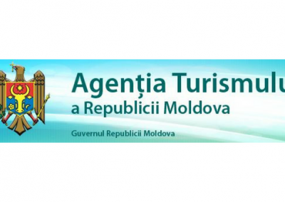 (English) Tourism Agency of the Republic of Moldova: Round Table Discussions