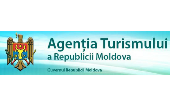 [:en]Tourism Agency of the Republic of Moldova: Round Table Discussions[:]