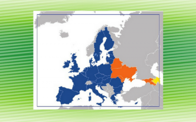 Mapping the Route for EaP Countries and the EU Cooperation within the Energy Union