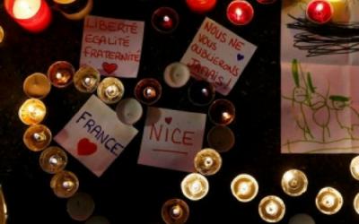 ФГО ВП выражает свои соболезнования жертвам варварской атаки в Ницце
