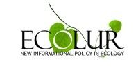 EcoLur