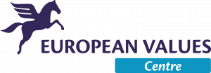 Evropské hodnoty z.s. (European values)